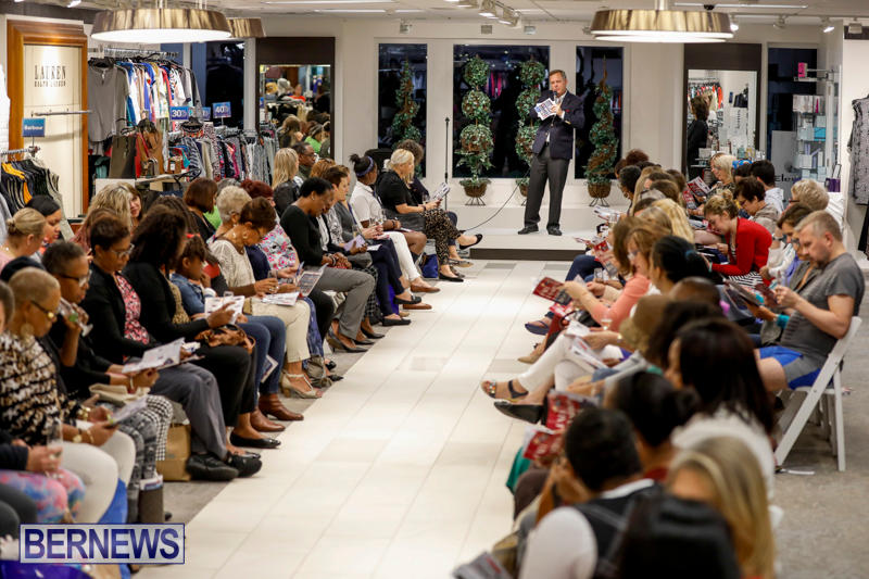 AS-Cooper-Fashion-Beauty-Event-Bermuda-November-16-2017_9143