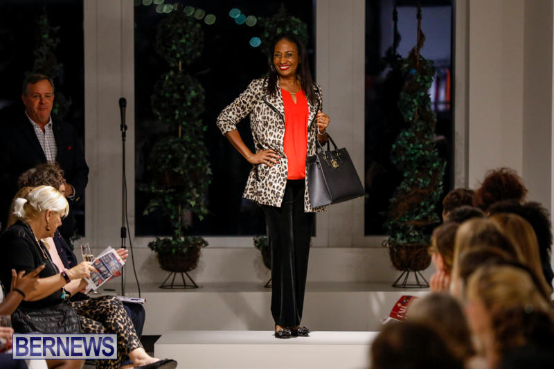 AS-Cooper-Fashion-Beauty-Event-Bermuda-November-16-2017_9149