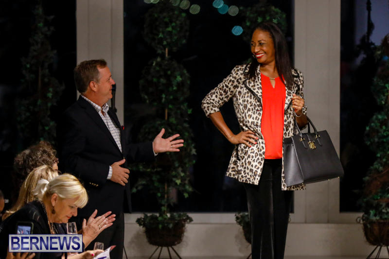 AS-Cooper-Fashion-Beauty-Event-Bermuda-November-16-2017_9151