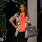AS Cooper Fashion Beauty Event Bermuda, November 16 2017_9157
