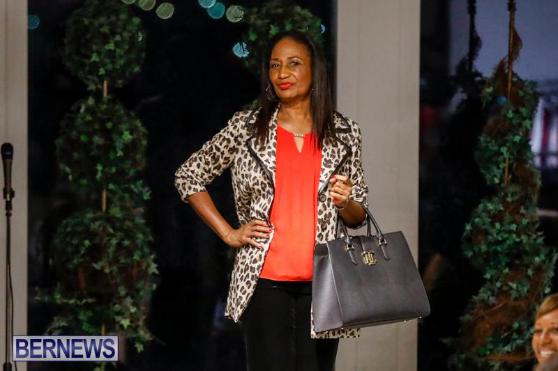 AS-Cooper-Fashion-Beauty-Event-Bermuda-November-16-2017_9157