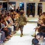 AS Cooper Fashion Beauty Event Bermuda, November 16 2017_9168