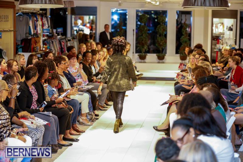AS-Cooper-Fashion-Beauty-Event-Bermuda-November-16-2017_9168