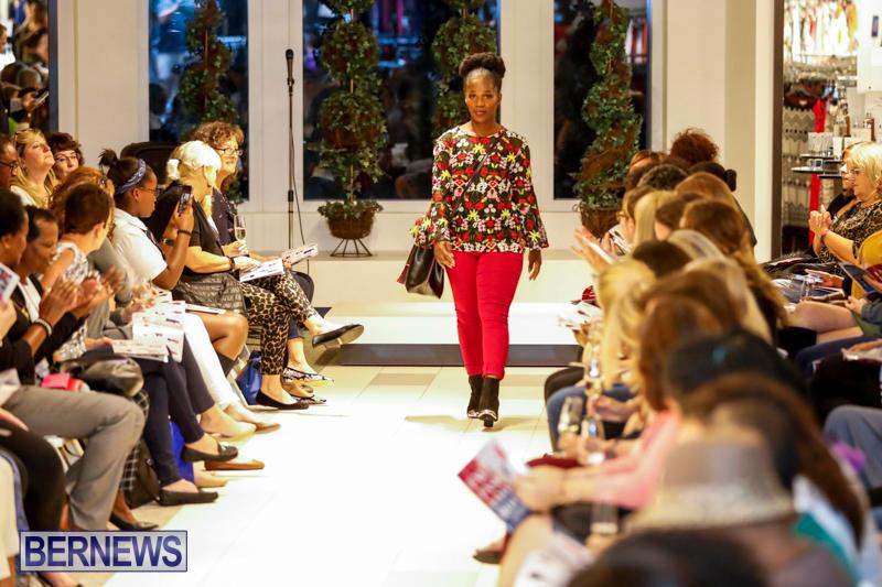 AS-Cooper-Fashion-Beauty-Event-Bermuda-November-16-2017_9179