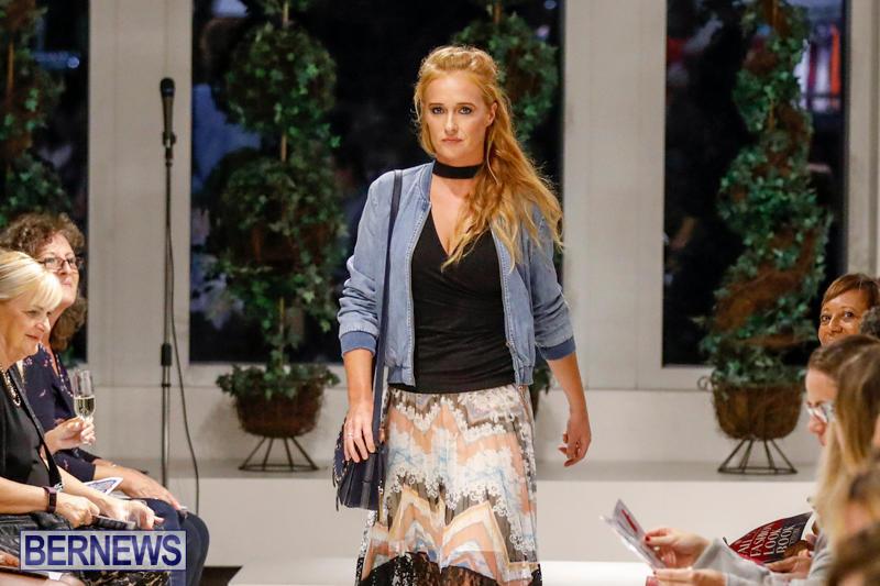 AS-Cooper-Fashion-Beauty-Event-Bermuda-November-16-2017_9205