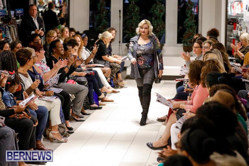 AS-Cooper-Fashion-Beauty-Event-Bermuda-November-16-2017_9229