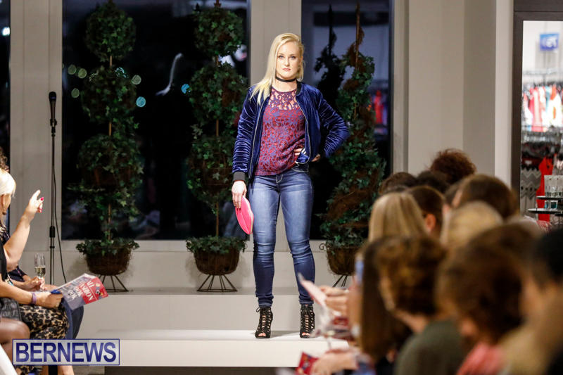 AS-Cooper-Fashion-Beauty-Event-Bermuda-November-16-2017_9236