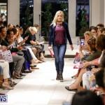 AS Cooper Fashion Beauty Event Bermuda, November 16 2017_9249