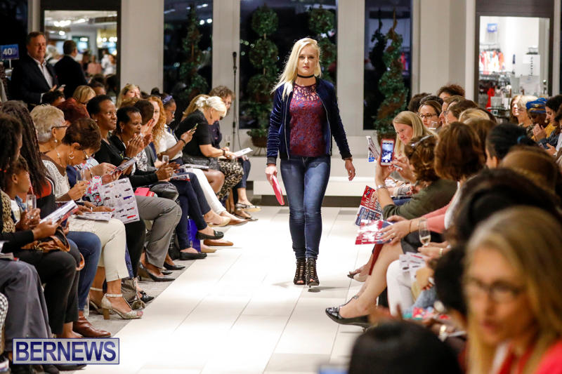 AS-Cooper-Fashion-Beauty-Event-Bermuda-November-16-2017_9249