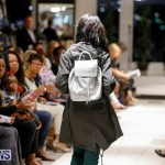 AS Cooper Fashion Beauty Event Bermuda, November 16 2017_9263
