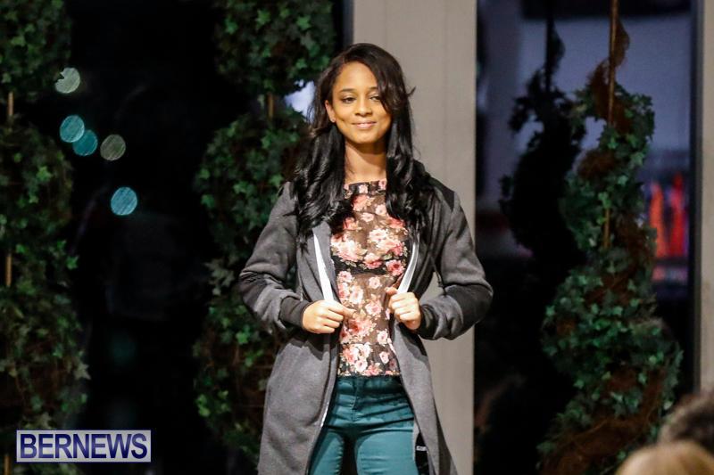 AS-Cooper-Fashion-Beauty-Event-Bermuda-November-16-2017_9268