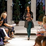 AS Cooper Fashion Beauty Event Bermuda, November 16 2017_9274