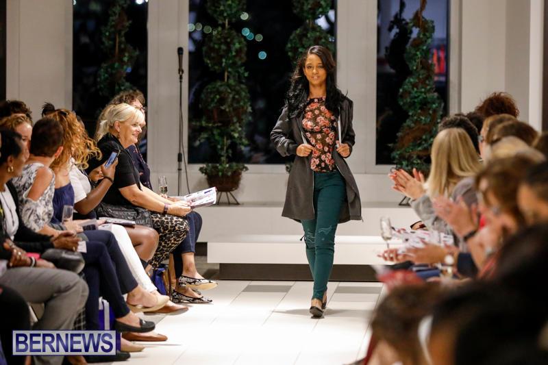 AS-Cooper-Fashion-Beauty-Event-Bermuda-November-16-2017_9274