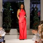 AS Cooper Fashion Beauty Event Bermuda, November 16 2017_9289
