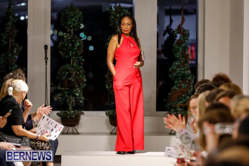 AS-Cooper-Fashion-Beauty-Event-Bermuda-November-16-2017_9289