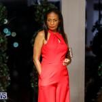 AS Cooper Fashion Beauty Event Bermuda, November 16 2017_9290