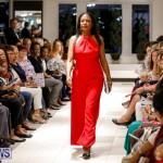 AS Cooper Fashion Beauty Event Bermuda, November 16 2017_9310