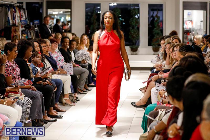 AS-Cooper-Fashion-Beauty-Event-Bermuda-November-16-2017_9310