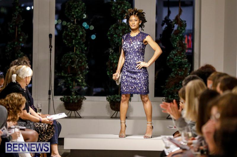 AS-Cooper-Fashion-Beauty-Event-Bermuda-November-16-2017_9326