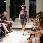 AS Cooper Fashion Beauty Event Bermuda, November 16 2017_9331