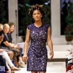 AS Cooper Fashion Beauty Event Bermuda, November 16 2017_9334
