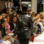 AS Cooper Fashion Beauty Event Bermuda, November 16 2017_9348