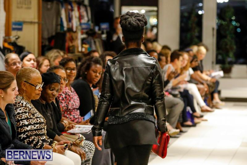 AS-Cooper-Fashion-Beauty-Event-Bermuda-November-16-2017_9348