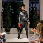 AS Cooper Fashion Beauty Event Bermuda, November 16 2017_9350