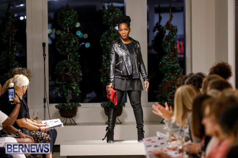 AS-Cooper-Fashion-Beauty-Event-Bermuda-November-16-2017_9350