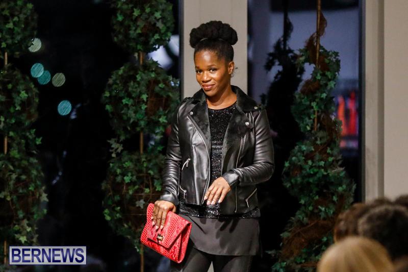 AS-Cooper-Fashion-Beauty-Event-Bermuda-November-16-2017_9353