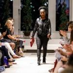 AS Cooper Fashion Beauty Event Bermuda, November 16 2017_9360