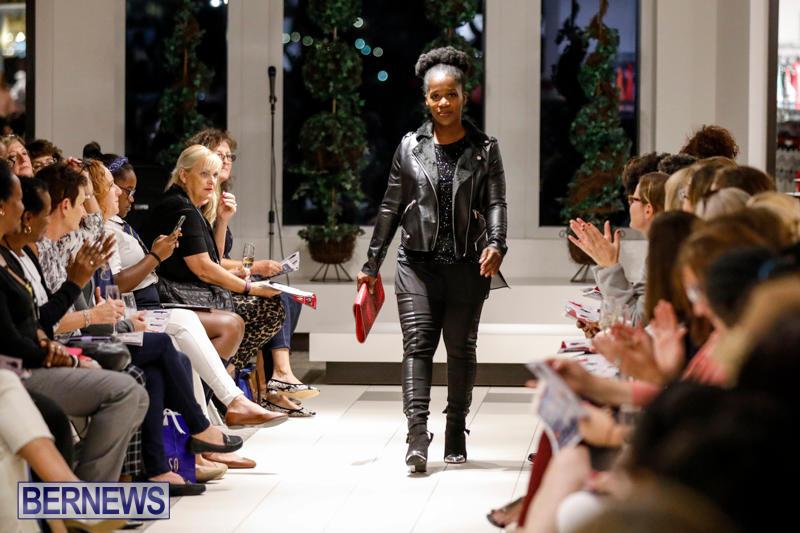 AS-Cooper-Fashion-Beauty-Event-Bermuda-November-16-2017_9360