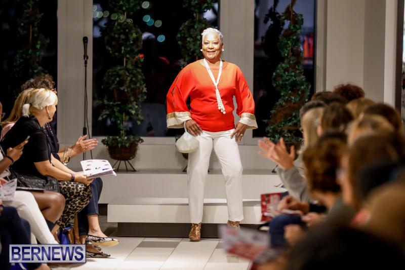 AS-Cooper-Fashion-Beauty-Event-Bermuda-November-16-2017_9379