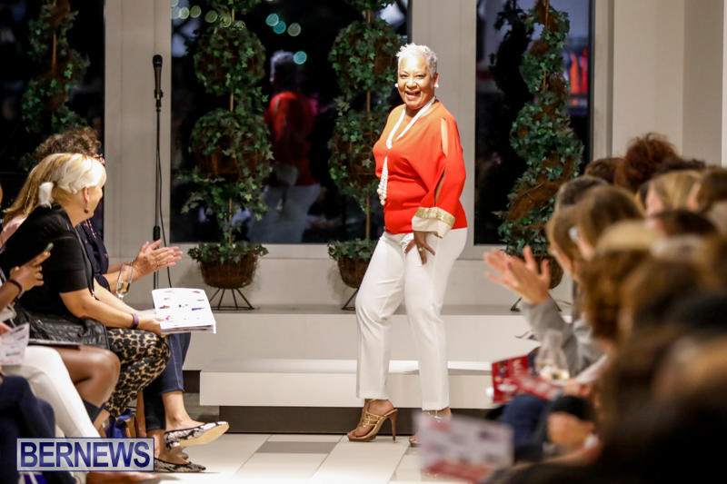 AS-Cooper-Fashion-Beauty-Event-Bermuda-November-16-2017_9380
