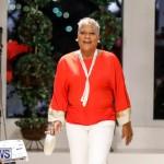 AS Cooper Fashion Beauty Event Bermuda, November 16 2017_9385