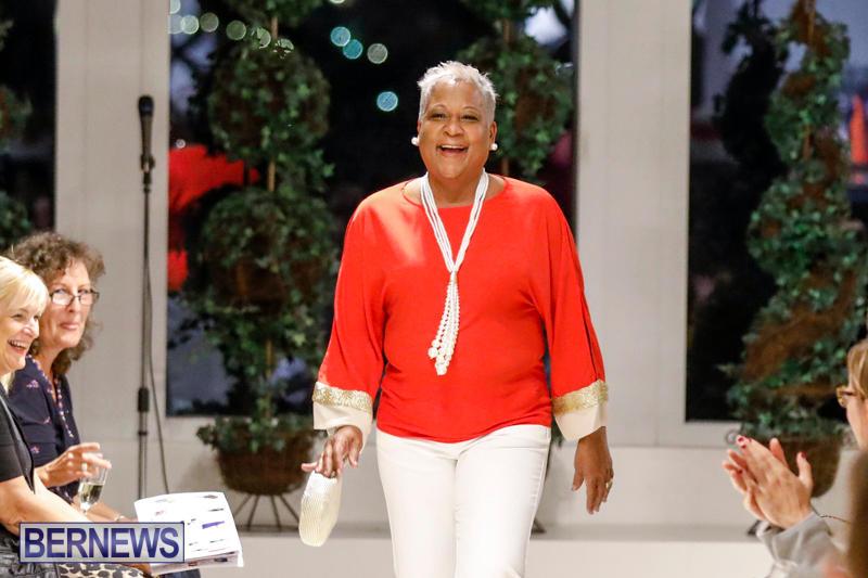AS-Cooper-Fashion-Beauty-Event-Bermuda-November-16-2017_9385
