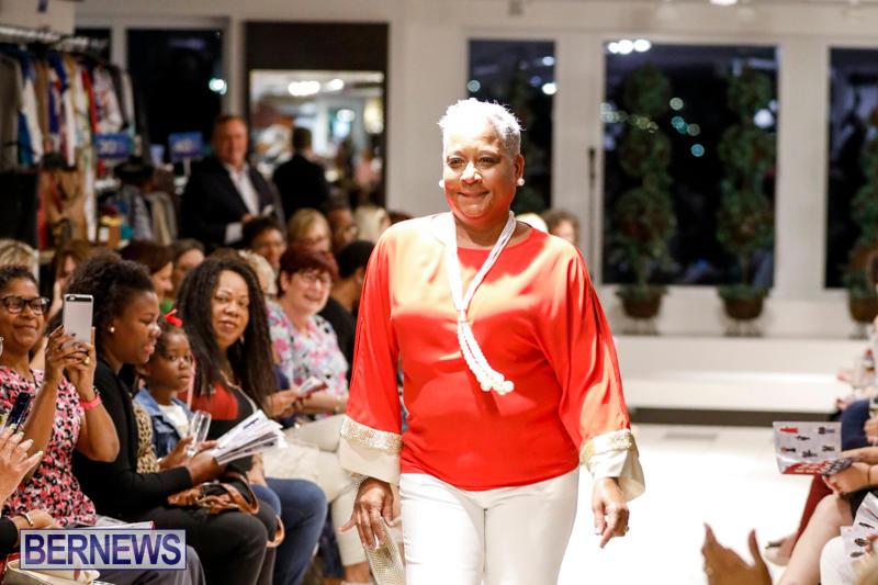 AS-Cooper-Fashion-Beauty-Event-Bermuda-November-16-2017_9401