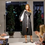 AS Cooper Fashion Beauty Event Bermuda, November 16 2017_9411