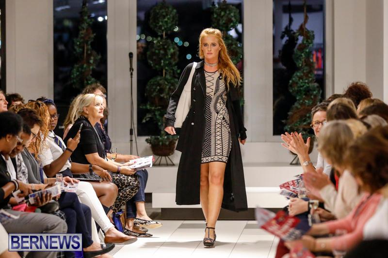 AS-Cooper-Fashion-Beauty-Event-Bermuda-November-16-2017_9417