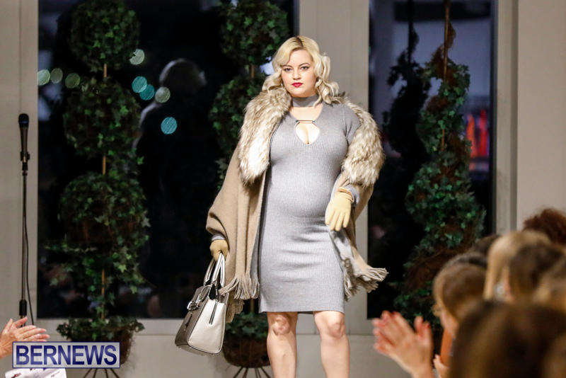 AS-Cooper-Fashion-Beauty-Event-Bermuda-November-16-2017_9440