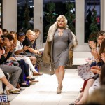 AS Cooper Fashion Beauty Event Bermuda, November 16 2017_9449
