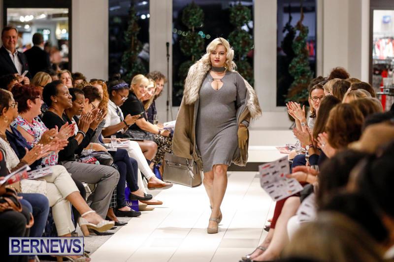 AS-Cooper-Fashion-Beauty-Event-Bermuda-November-16-2017_9449