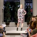 AS Cooper Fashion Beauty Event Bermuda, November 16 2017_9469