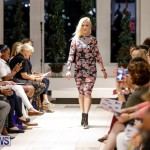 AS Cooper Fashion Beauty Event Bermuda, November 16 2017_9479