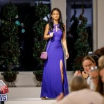 AS Cooper Fashion Beauty Event Bermuda, November 16 2017_9507