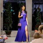 AS Cooper Fashion Beauty Event Bermuda, November 16 2017_9510