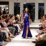 AS Cooper Fashion Beauty Event Bermuda, November 16 2017_9521