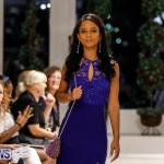 AS Cooper Fashion Beauty Event Bermuda, November 16 2017_9523
