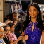 AS Cooper Fashion Beauty Event Bermuda, November 16 2017_9533