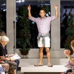 AS Cooper Fashion Beauty Event Bermuda, November 16 2017_9544